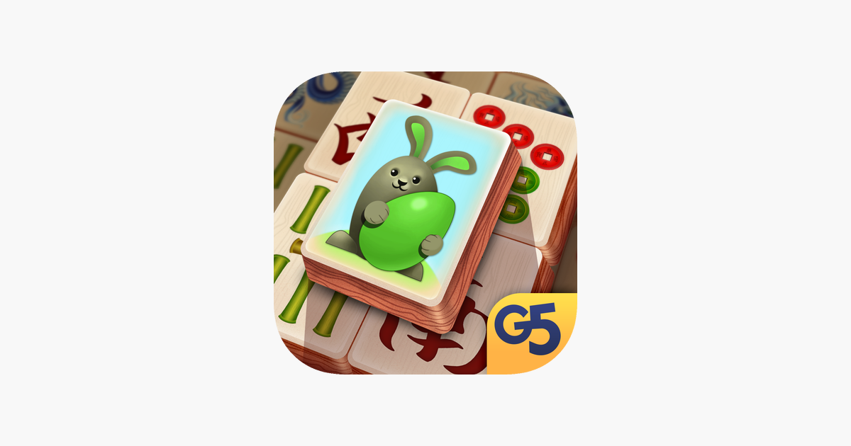 Mahjong Journey® on the App Store (With images) Mahjong