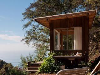 The 5 Best Sur Hotels Tripadvisor