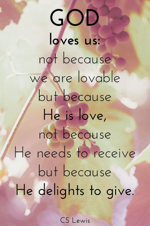 Weekend Links Keeper Of The Home Quote Posters Scripture Quotes Inspirational Quotes