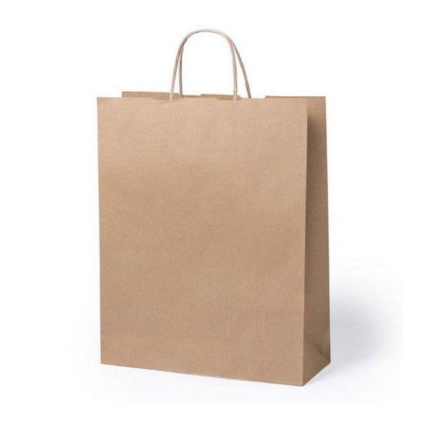 Bolsas de papel (32 x 40 x 12 cm) 145485