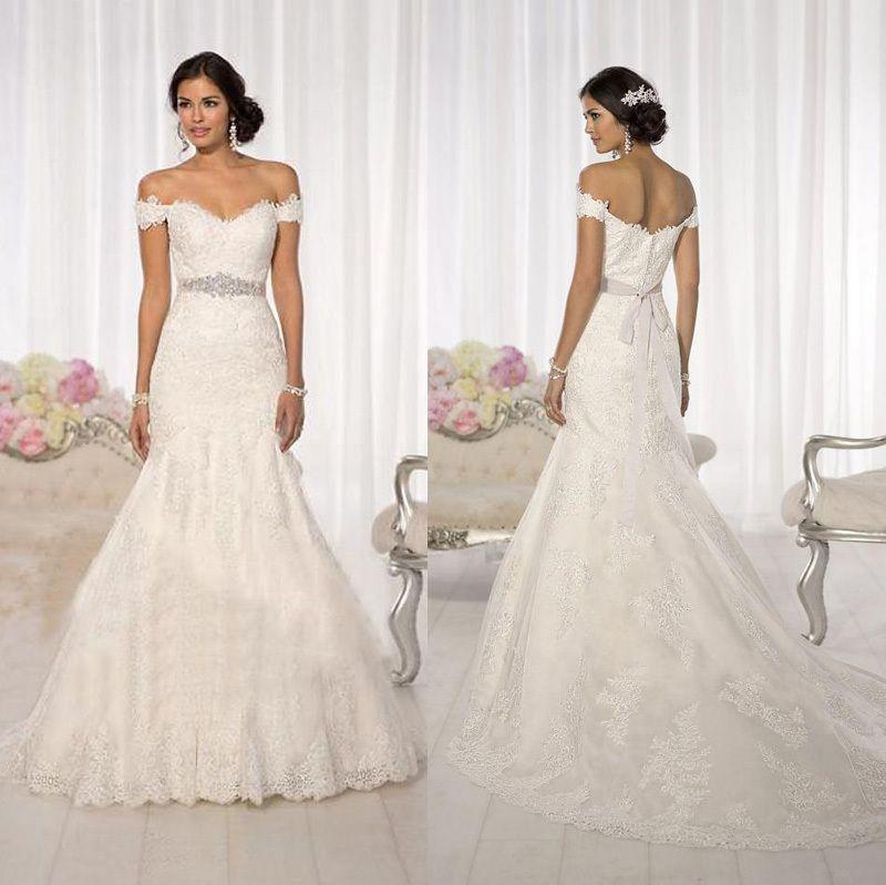 Vintage Wedding Dress Ca : Vintage wedding dresses wholesales free shipping off