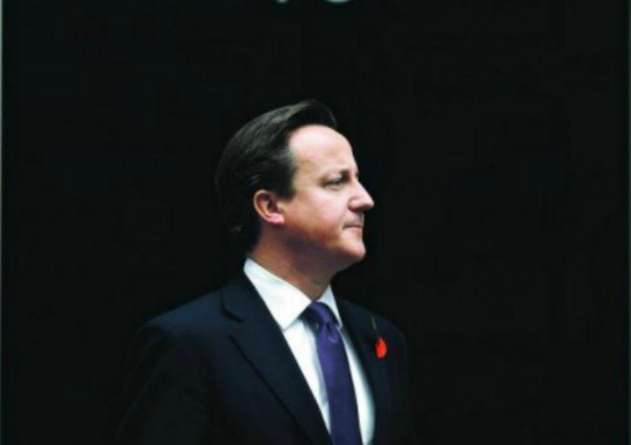 Primeiro-ministro britânico não descarta ação contra Estado Islâmico na Síria | #DavidCameron, #EstadoIslâmico, #ForçasCurdas, #Jihadistas, #OrienteMédio