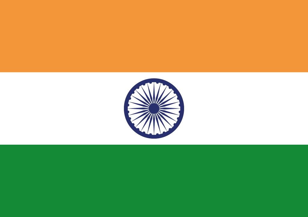 Bandeiras Da Asia Explicacao E Significado Das Cores Flags Of The World Indian Flag Wallpaper Africa Flag