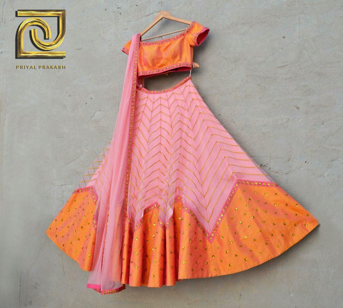 Pin de Sahithya Reddy en Designer wear\'s | Pinterest | Moda para ...