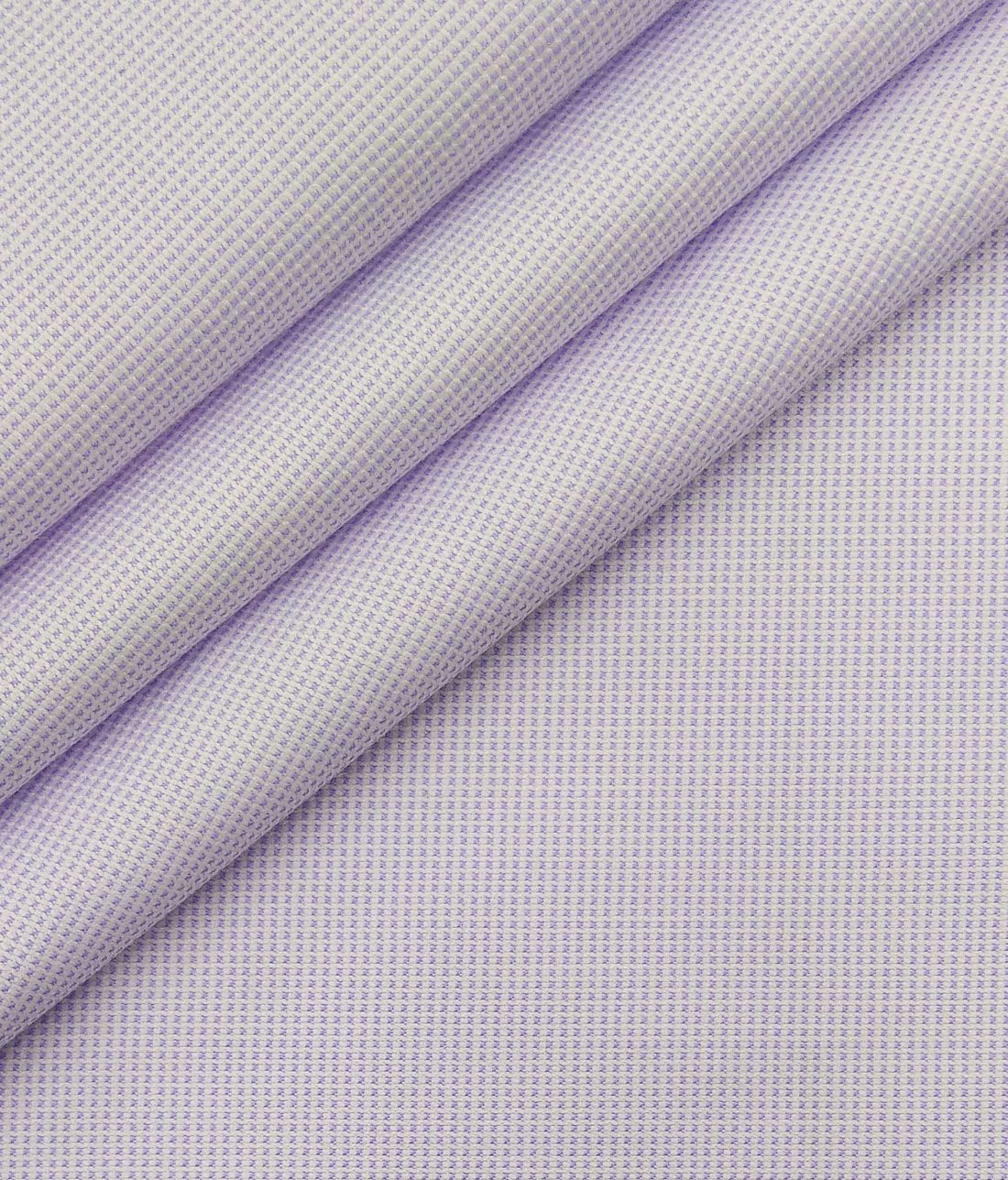 e5eb2e7b5cc Combo of Raymond Dark Purple Self Design Trouser Fabric With Exquisite Light  Purple Cotton Blend Structured Shirt Fabric (Unstitched)