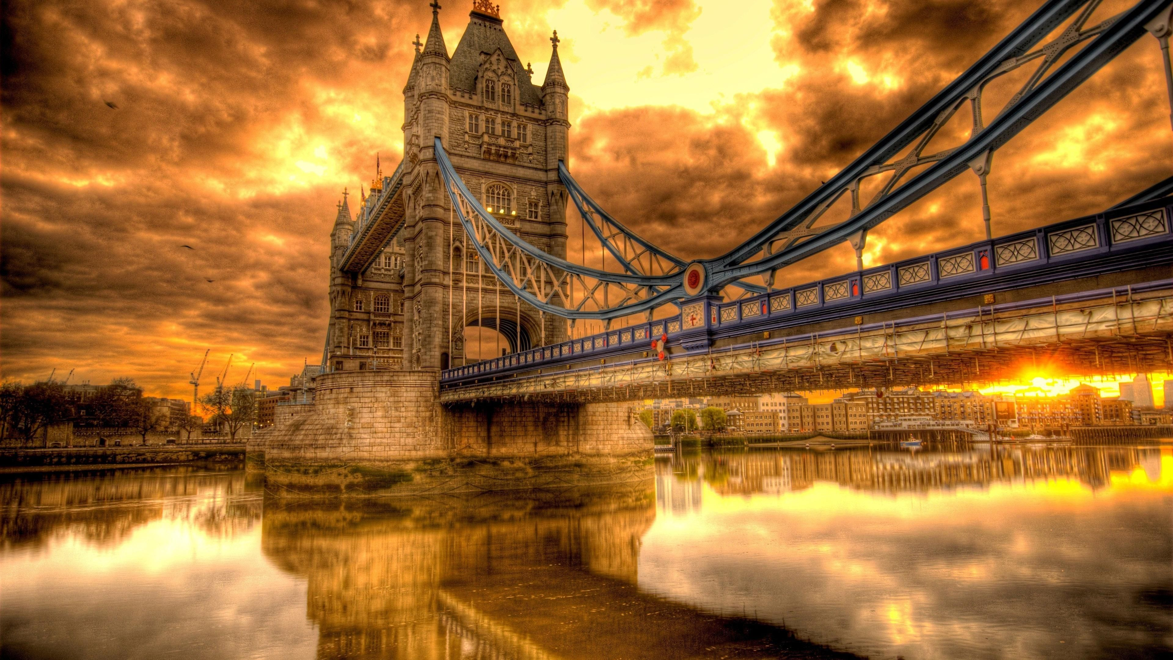 download desktop backgrounds uk europe uk bridge london united kingdom england world tower bridge intended for download desktop backgrounds uk 3840 x