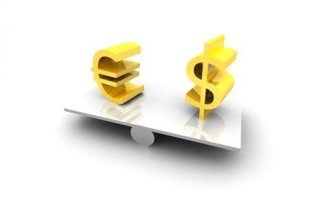 USA Dollaro(USD) A Euro(EUR) Tasso di cambio Oggi - Forex e cambio valuta - Tasso di cambio