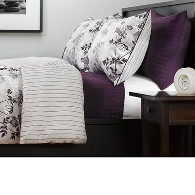 Welcome To Costco Whole Bed, Tranquil Nights Luxury Bedding Costco