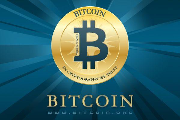 A feltételezett Bitcoin alapítója hamis bizonyíték bemutatása után búcsút mond - Háló