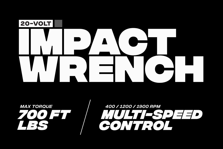 Integral CF Ultra Bold titling font Sports fonts