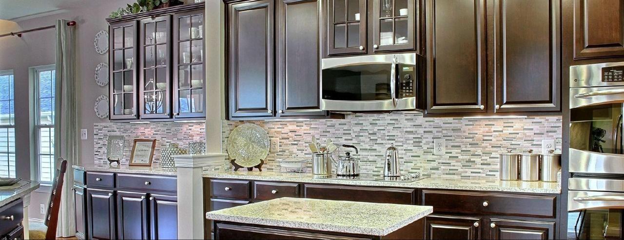 Kitchen James Michener Home Kitchen Kitchen Cabinets
