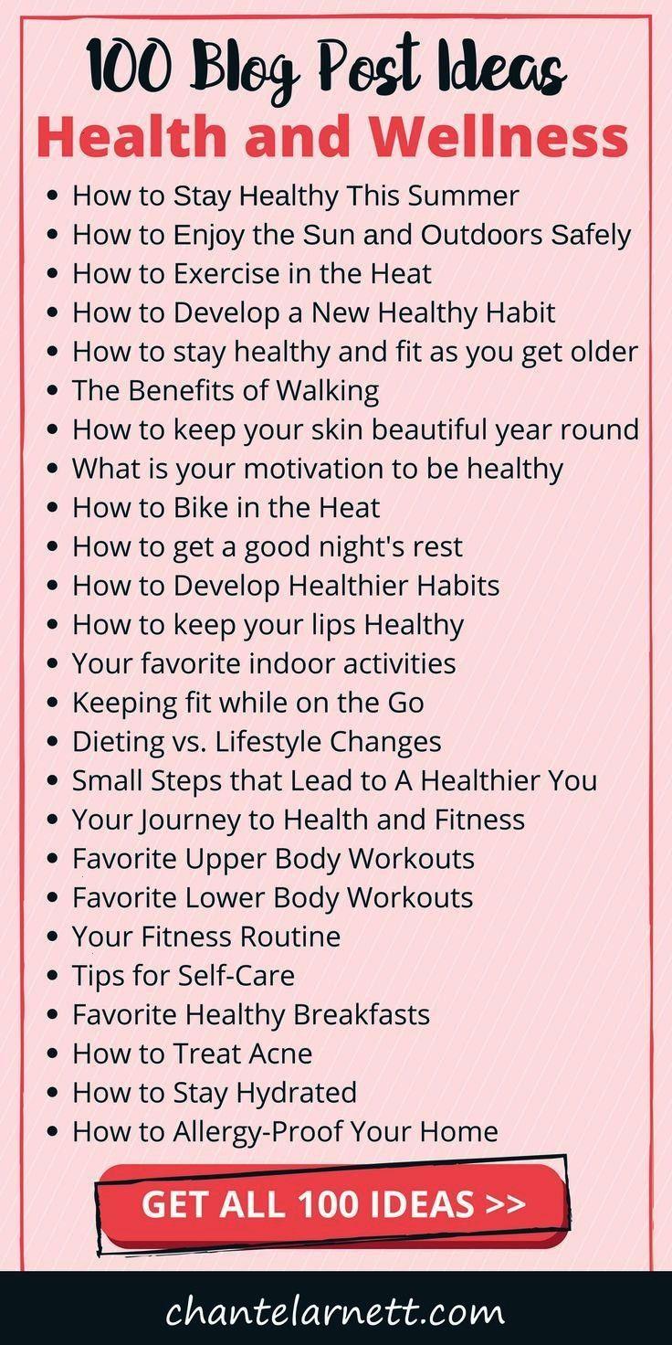 #chantelarnett #blogging #wellness #fitness #looking #health #entire #fresh #brand #posts #youre #wr...