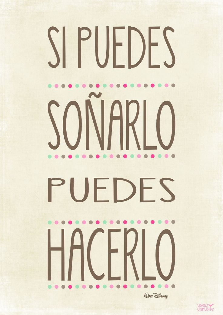 Pin De Nancy Rodriguez En Frases Frases De Walt Disney Frases Bonitas Frases Motivadoras