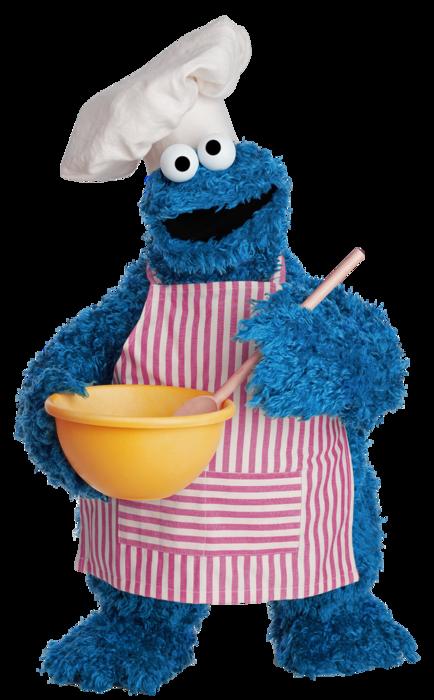 Coooookies Monster Cookies Cookie Monster Wallpaper Sesame Street Muppets