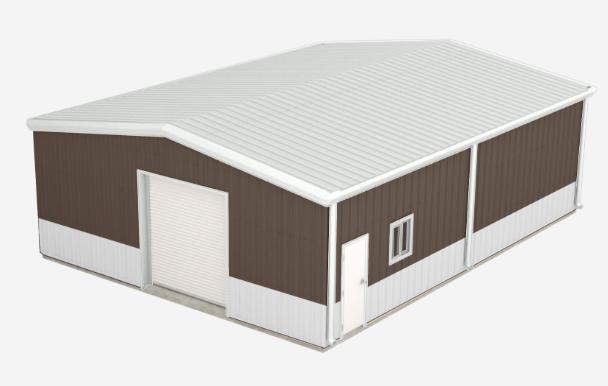Best Walls Burnished Slate Roof Polar White Trim Polar 640 x 480