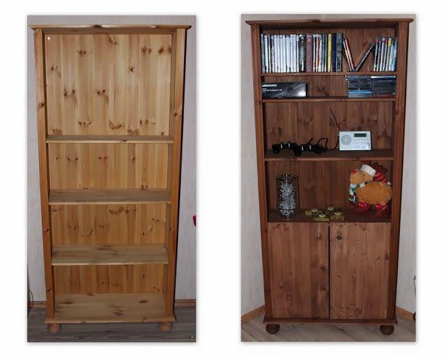 alte m bel neu gestalten mit antikwachs wohnideen diy heimwerken pinterest antikwachs. Black Bedroom Furniture Sets. Home Design Ideas