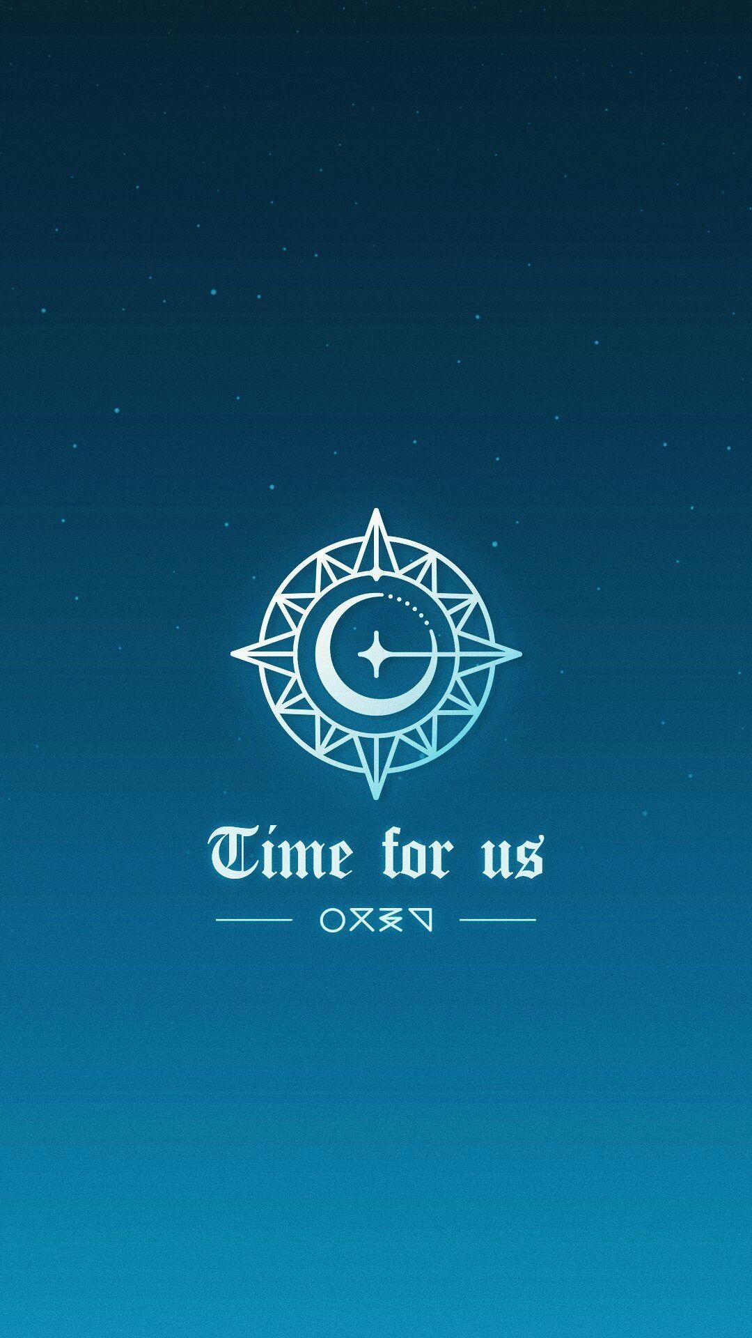 Pin By Snow Fuchsia On Gfriend 여자친구 Story Kpop Logos Sunrise Wallpaper Lock Screen Wallpaper