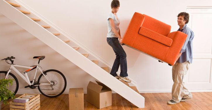 11 Moving Tips From Mike Glanz Hireahelper Ceo Furniture
