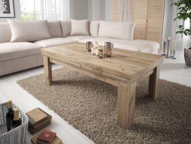 Salon Tafel Wit : Salontafel river is een praktisch en eigentijds vormgegeven tafel