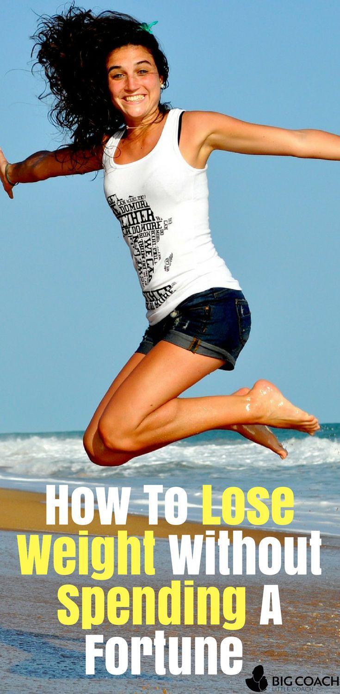 Optimum fat loss diet image 9