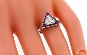 「shield diamond」的圖片搜尋結果