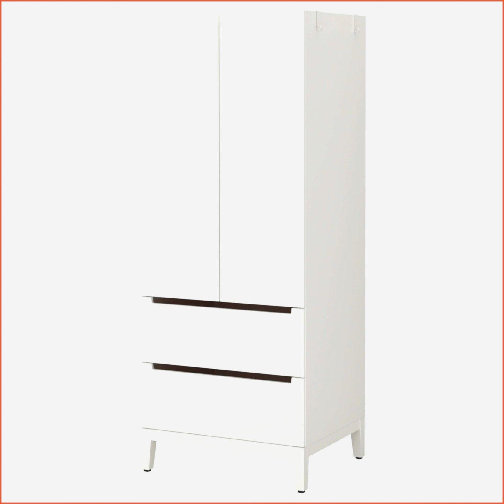 Badezimmer Schrank 25 Cm Tief Schrank Ikea Schrank Kleines Schlafzimmer Einrichten