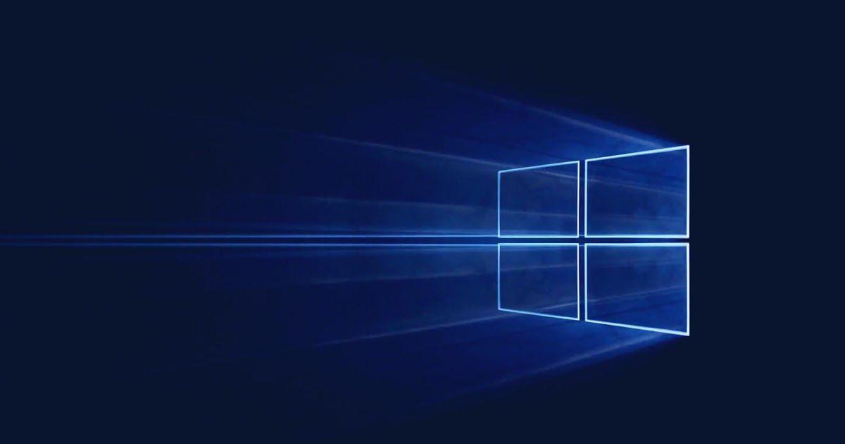400 Stunning Windows 10 Wallpapers Hd Image Collection 2017 In 2020 Lotus Wallpaper Wallpaper Windows 10 Laptop Wallpaper