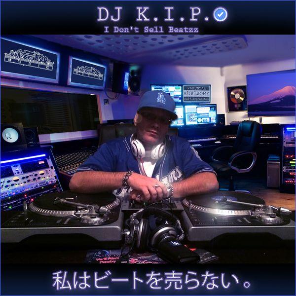 Check out DJ K.I.P. on ReverbNation