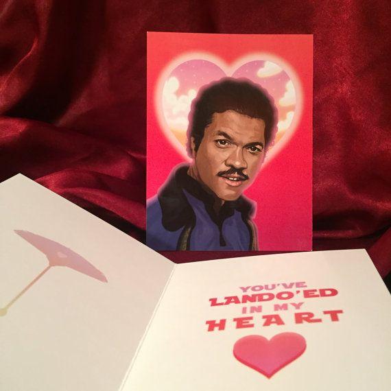 Eat You Up Creepy Valentine/'s Letterpress Card