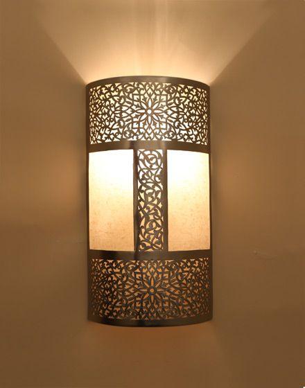 Moroccan wall lights 2g 440560 lamp pinterest lights moroccan wall lights 2g 440560 aloadofball Choice Image