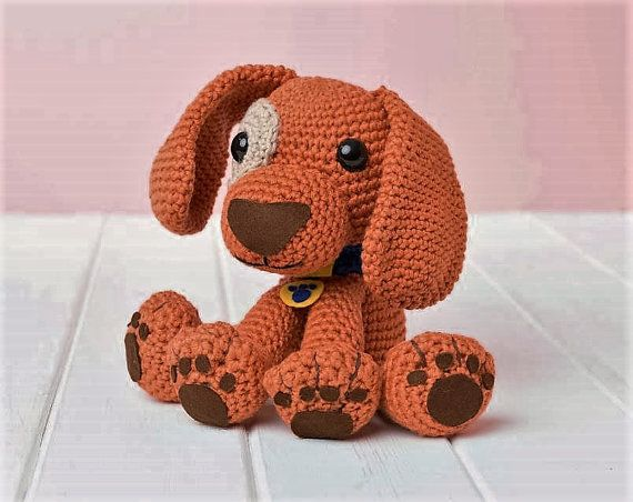 Amigurumi Magazine Pdf : This listing is for a pdf pattern to create your own amigurumi