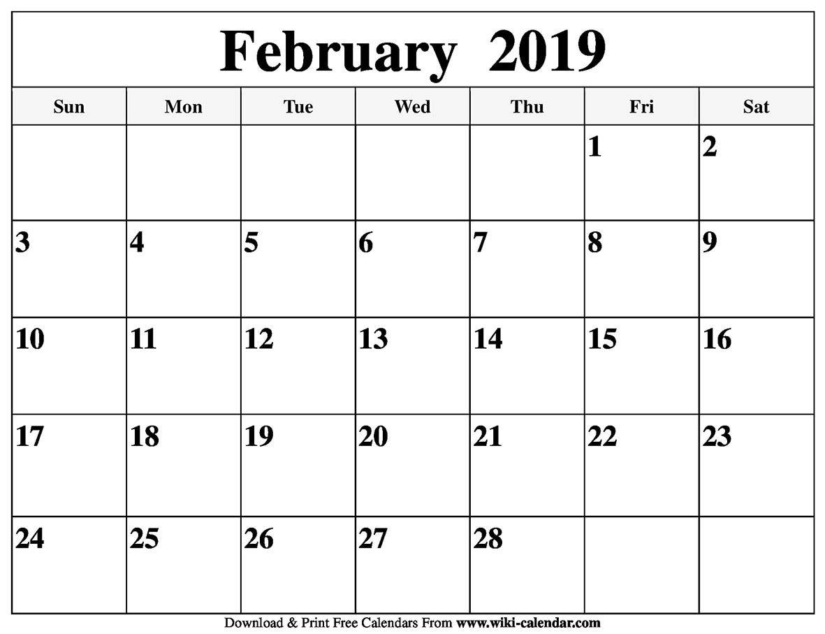 Introduction To The Jewish Calendar Jewish Calendar Jewish Calendar Jewish Calendar