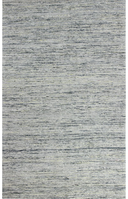 bashian rugs cpch silver chocho silk handmade area rug  - bashian rugs cpch silver chocho silk handmade area rug with a