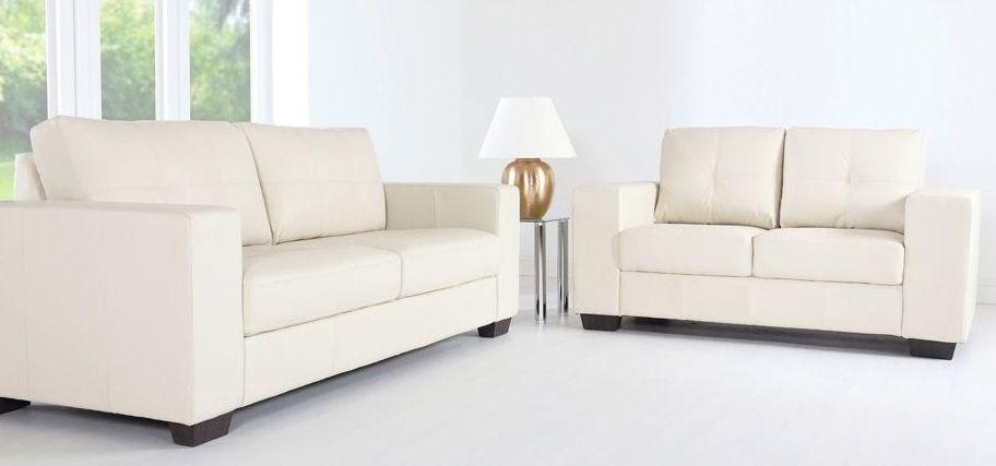 Porto Ivory Sofas Http://www.furniturechoice.co.uk/Living