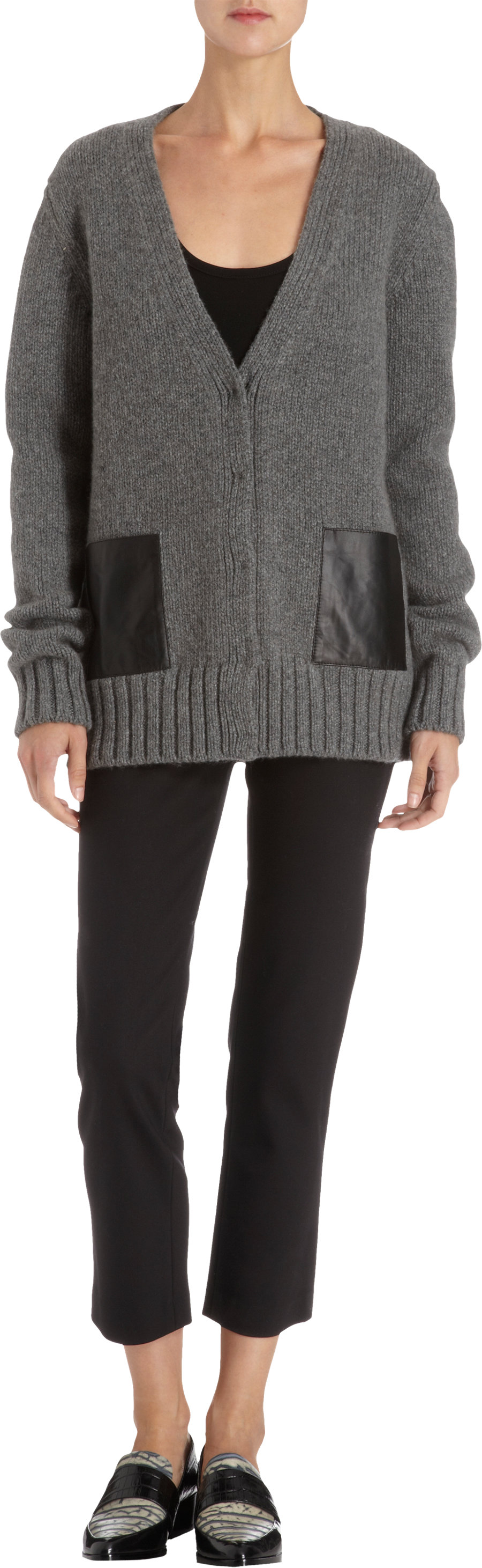 womens cardigan sweater with pockets | Womens Cardigans ...