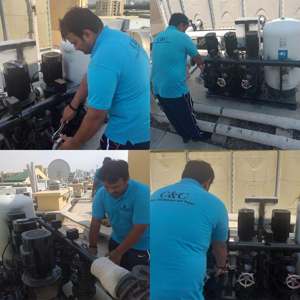 Plumbing Services Dubai Plumbing Plumbing Emergency Plumbing Repair