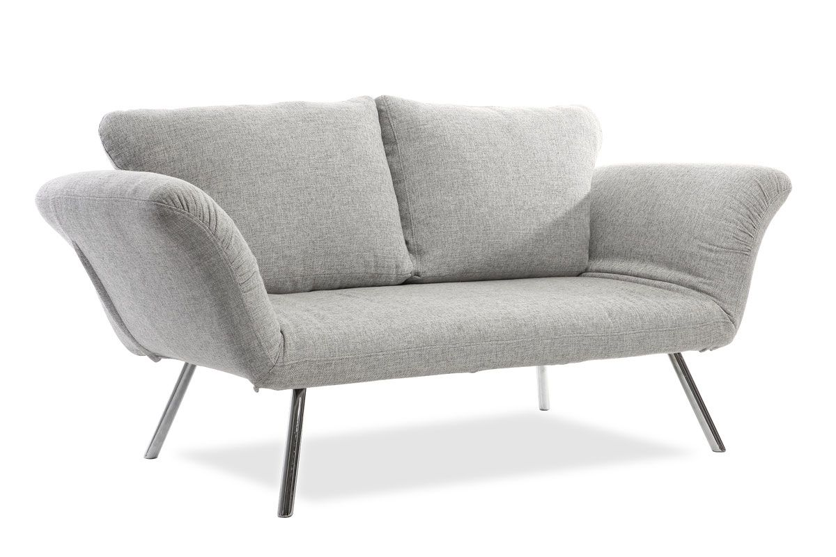 Ikea bank uit elkaar halen udoc handleiding ikea aneboda kast