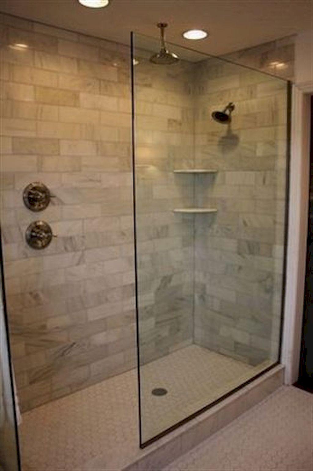 Glass Shower Stall Designs. Shower Stall Designs Medium Size Of Tile ...