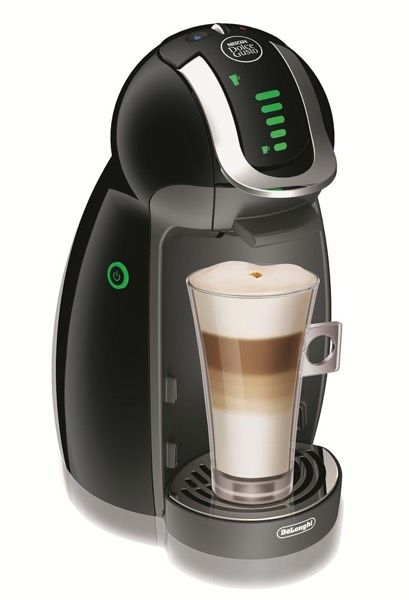 Which Is Better - Nespresso vs. Dolce Gusto | Dolce gusto ...