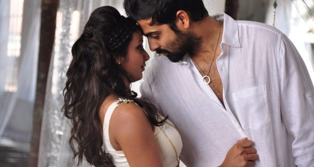 Natppathigaram Movie Gallery - Latest Tamil Cinema News Actress Actor Images songs