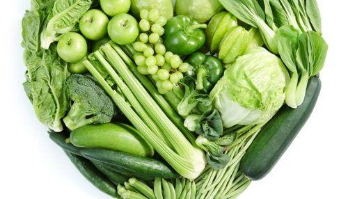 Dieta cu supa din legume verzi: slabesti in 5 zile si esti plina de energie - Mobile Ele.ro