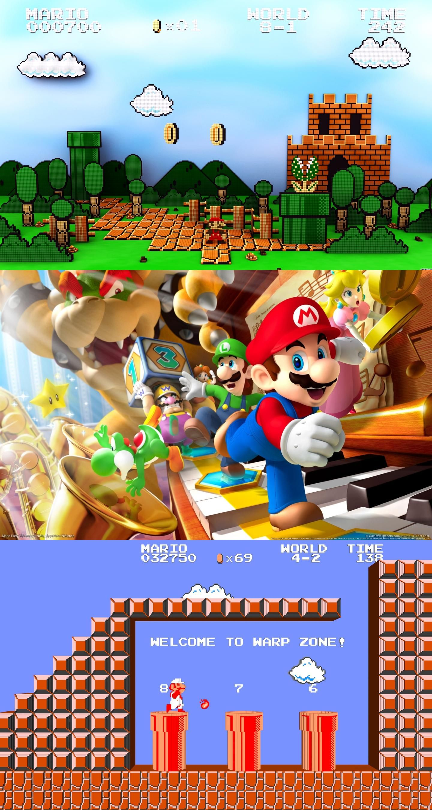 Video Sandbox Brothers Mario Games Nintendo Super Mario Party Nintendo Ds Mario Ds Games