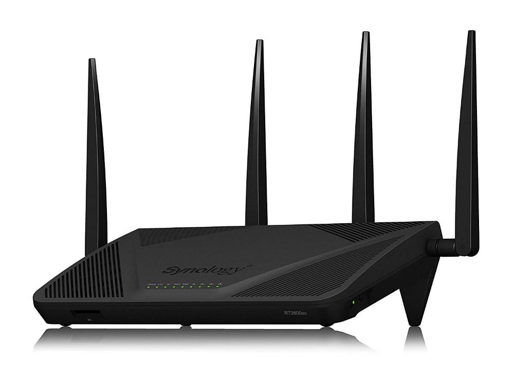 96b28f5cf1b73ebf52d793d16315fac8 - Best Site To Site Vpn Routers