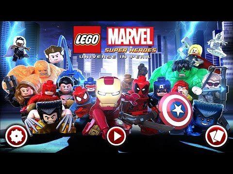 Lego Avengers Gra Xbox 360 Cz1 Moje Allegro