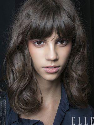 Bienfait de la keratine pour les cheveux