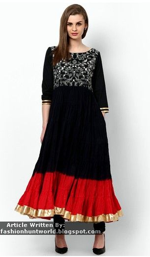 1401d527 kurta dresses for women bangladesh | Ladies Kurtis Fashion - Women ...