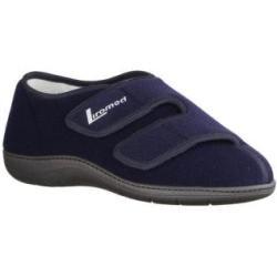 Photo of Bandage shoes unisex Liromed polyamide 476-20Z2 Navy size 36 Liromed