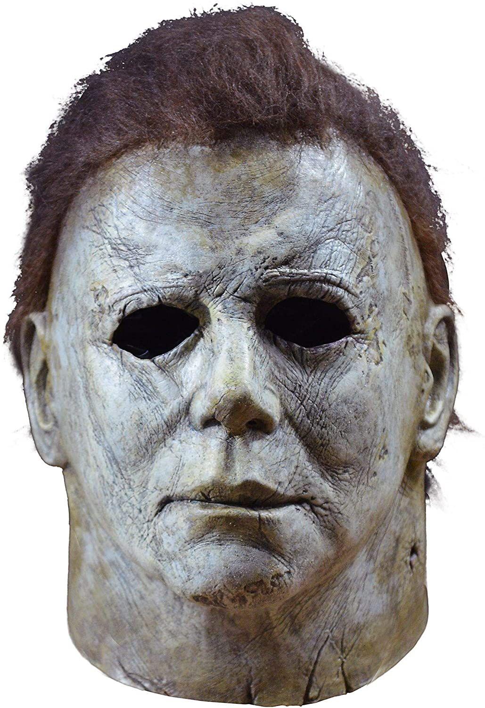 Pin on Funny Creative Halloween Costumes
