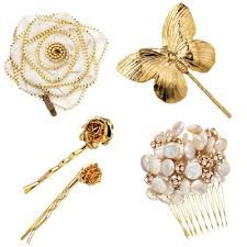 Image result for hair clips