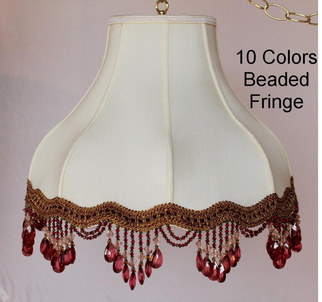 5 Fun Ideas Lamp Shades Black Tom Dixon Table Lamp Shades Blue And White Old Lamp Shades Decor Lamp S Victorian Lampshades Antique Lamp Shades Victorian Lamps